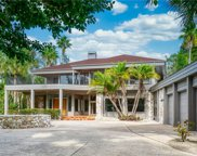 7611 Sanderling Road, Sarasota image