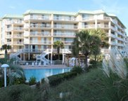 135 South Dunes Dr. Unit 410, Pawleys Island image