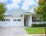 434 Otter Cliff Way, Cary image