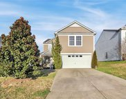 3923 Kellybrook  Drive, Concord image
