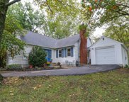 3301 Jessup  Road, Green Twp image