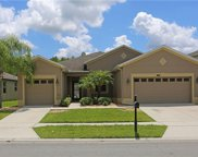 2152 Crosston Circle Unit 2, Orlando image