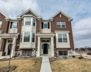 15385 Silver Bell Road, Orland Park image