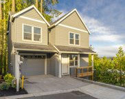10921 SW Annand Hill  CT, Tigard image