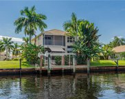 179 Eveningstar Cay Cay, Naples image