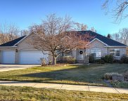 1236 Birdie Ln, Fruit Heights image
