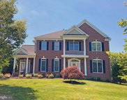 42663 Trappe Rock   Court, Ashburn image