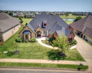 3360 NW 172nd Terrace, Edmond image