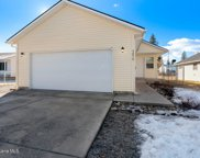 5670 W Washington St, Spirit Lake image