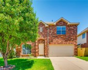 7744 Stansfield Drive, Fort Worth image