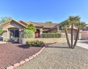 15626 W Heritage Drive, Sun City West image