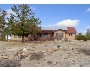 2950 Green Mountain Drive, Livermore image