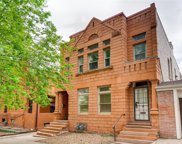 2112 West 28th Avenue, Denver image