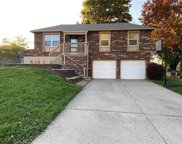 1105 Nw Conway Court, Blue Springs image