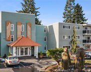 960 5th Ave S Unit 3, Edmonds image