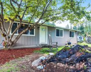 16205 357th Ave SE, Sultan image