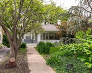 1427 W 50th Terrace, Kansas City image