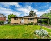 3688 W Englewood Dr, Taylorsville image
