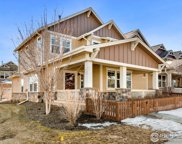 2113 Nancy Gray Ave, Fort Collins image