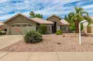 4144 E Ford Avenue, Gilbert image