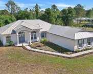 18269 Orange Grove Boulevard, Loxahatchee image