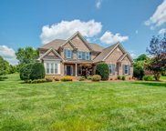 9504 Midlothian Drive, Brentwood image