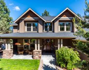 2970 Nw Lucus  Court, Bend, OR image
