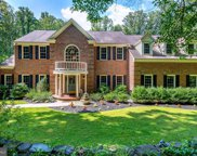 12395 Henderson Rd, Clifton image