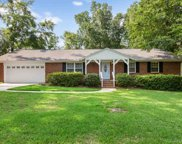3021 Tipperary, Tallahassee image