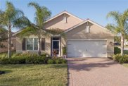 15272 Yellow Wood DR, Alva image
