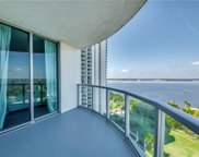 3000 Oasis Grand  Boulevard Unit 1707, Fort Myers image