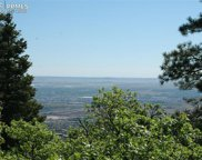 6055 Buttermere Drive, Colorado Springs image
