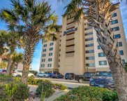 707 Ocean Blvd. S Unit 101, North Myrtle Beach image