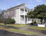 8024 Sweetgrass Court, Wilmington image