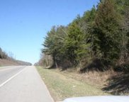 Highway 68, Madisonville image