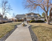 1678 W 115th Circle, Westminster image