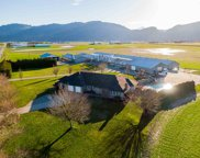 37664 Wells Line Road, Abbotsford image
