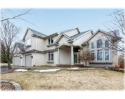7321 Jewel Lane N, Maple Grove image