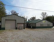 1515 S State Road 161, Rockport image