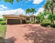 6005 NW 99th Ave, Parkland image