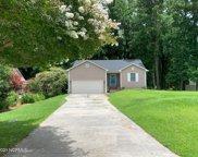 107 Quartz Drive, Jacksonville image