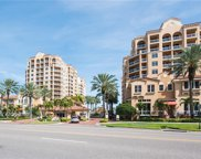 521 Mandalay Avenue Unit 808, Clearwater image
