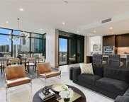 501 West Avenue Unit 1105, Austin image