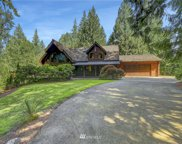 20816 SE 222nd Street, Maple Valley image