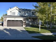 6111 S Monet  Ct, Salt Lake City image