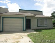 903 New Castle Court, Holly Hill image