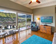 2961 Kalawao Place Unit D, Honolulu image