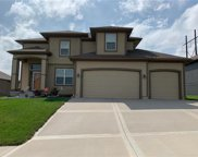 1006 Nw Sycamore Court, Grain Valley image