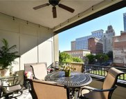 1 Park Vista Lane Unit #340, Winston Salem image