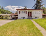 2939 Cuthbert  Pl, Colwood image